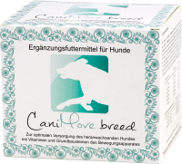 CaniMove breed