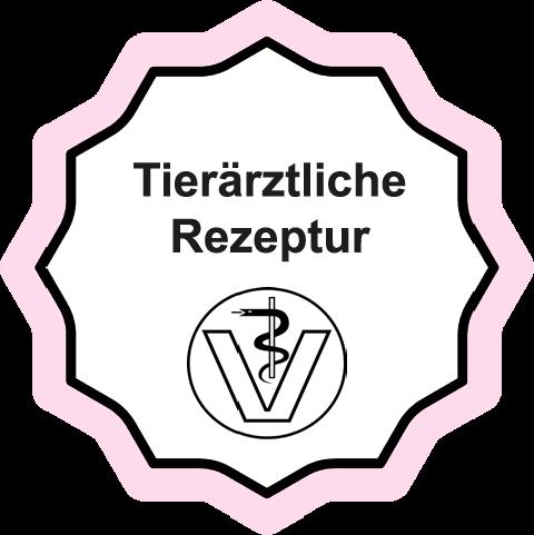 media/image/a-tierarzt_rezepturDIjeKg9Bd4pRS.png