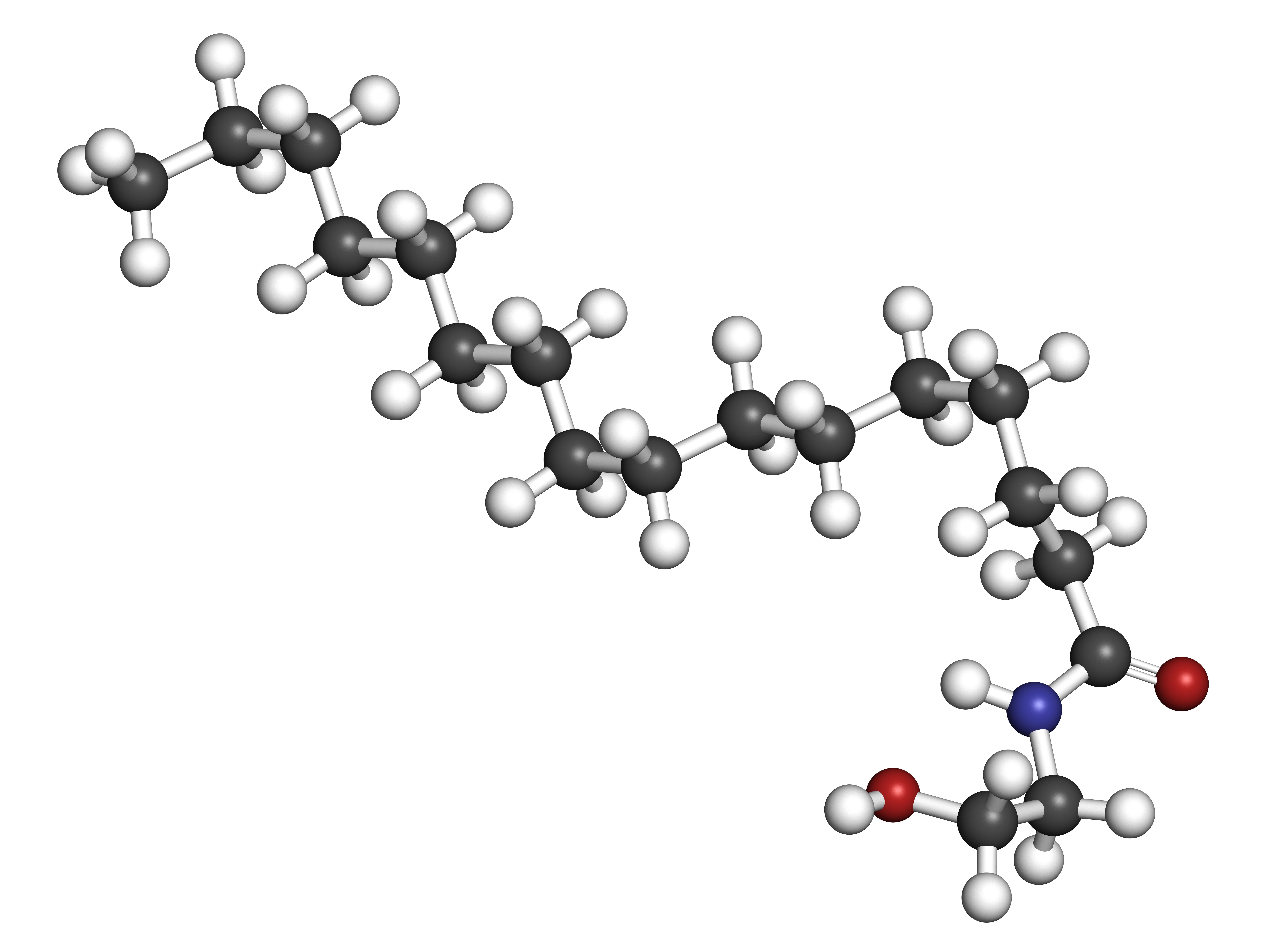 PEA (Palmitoylethanolamid)