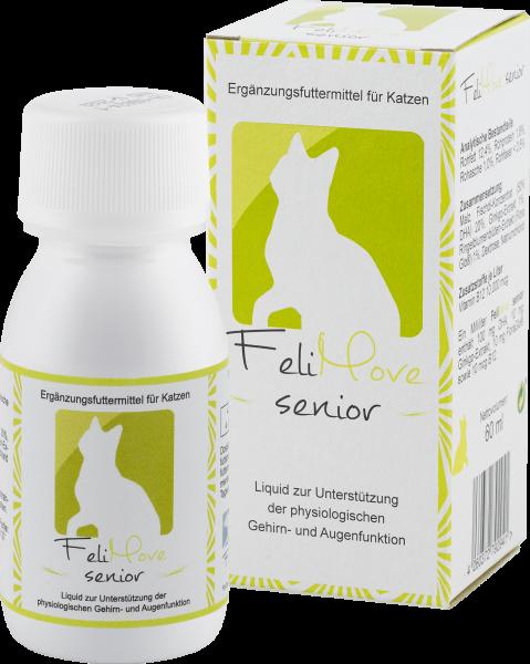 FeliMove senior