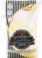 CaniMove low fat