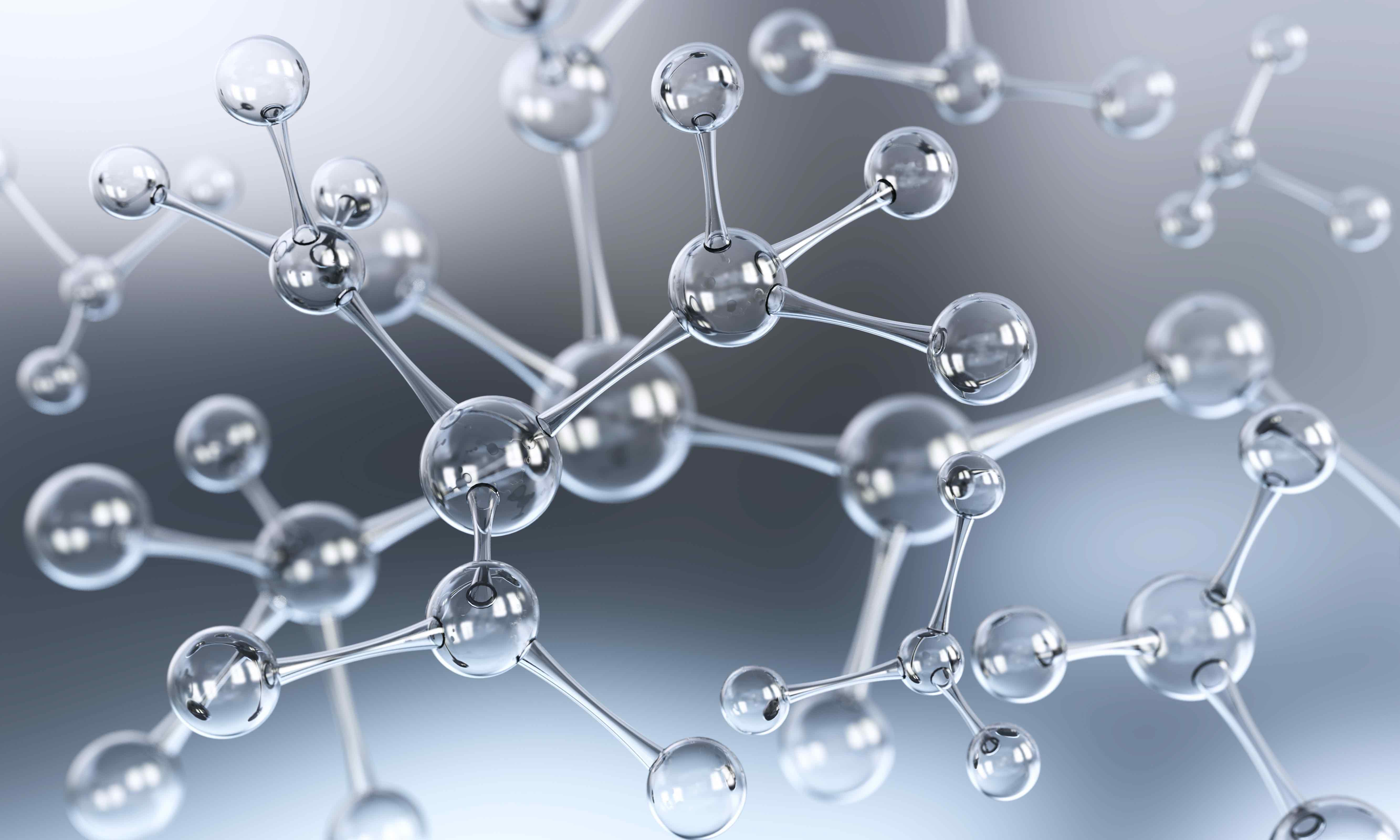 Kollagenhydrolysat (Petagile®)