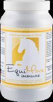 EquiMove immune